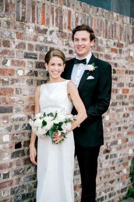 0051_Borden & Evan Dewberry Wedding {Jennings King Photography}