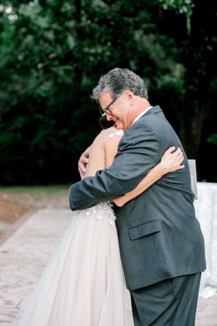 0051_Brittany And Matt Legare Waring House wedding {Jennings King Photography}