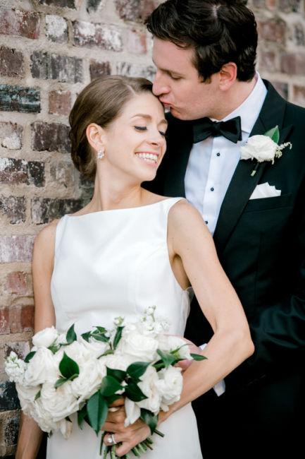 0052_Borden & Evan Dewberry Wedding {Jennings King Photography}