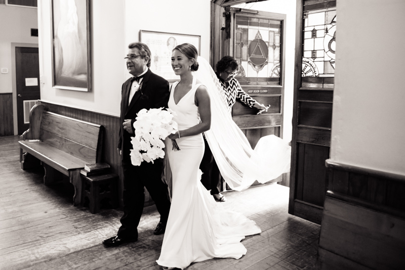 0052_Francesca and Sean Carolina Yacht Club Wedding {Jennings King Photography}