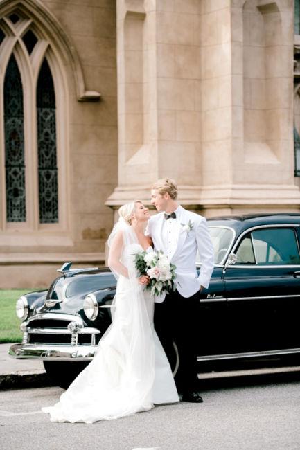 0052_Whiteny & Chris Cedar Room Wedding {Jennings King Photography}