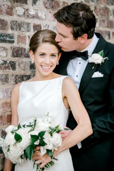 0053_Borden & Evan Dewberry Wedding {Jennings King Photography}