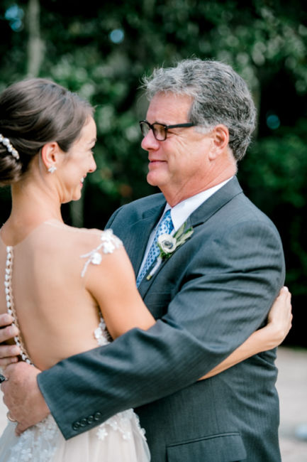 0053_Brittany And Matt Legare Waring House wedding {Jennings King Photography}