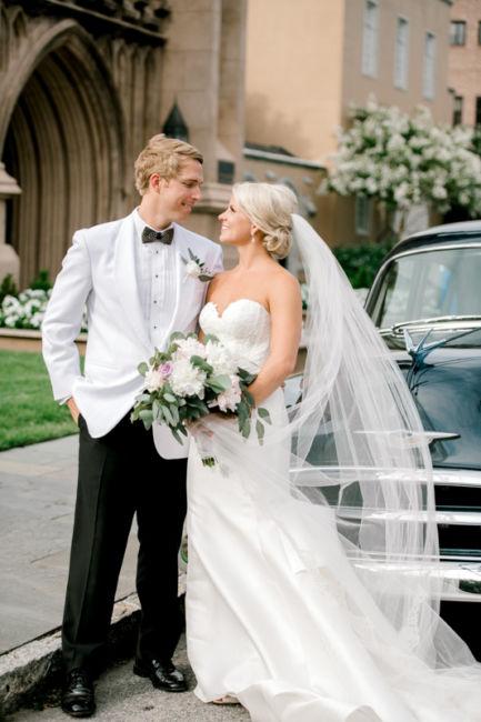 0053_Whiteny & Chris Cedar Room Wedding {Jennings King Photography}