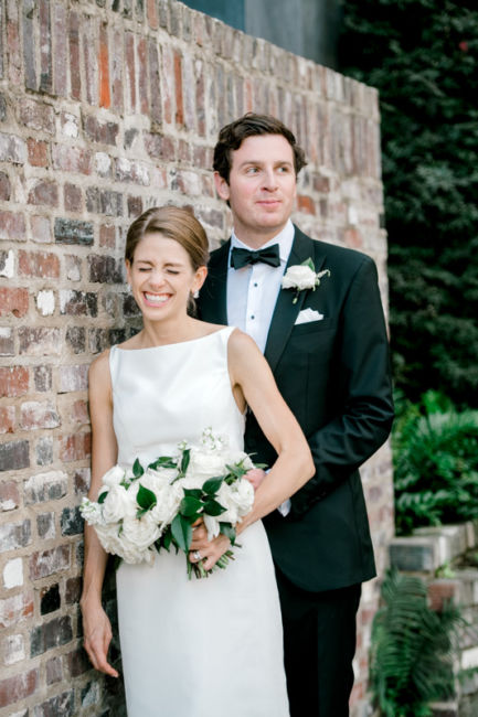 0054_Borden & Evan Dewberry Wedding {Jennings King Photography}