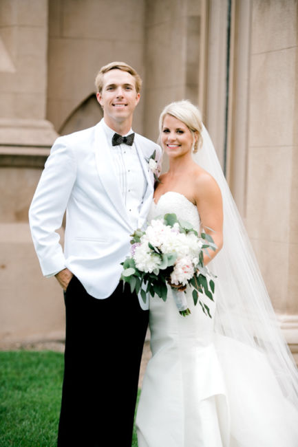0054_Whiteny & Chris Cedar Room Wedding {Jennings King Photography}