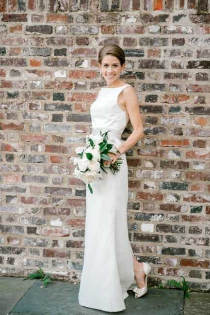 0055_Borden & Evan Dewberry Wedding {Jennings King Photography}