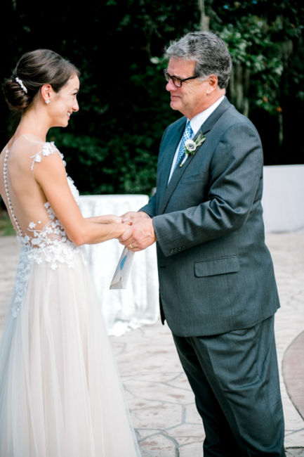 0055_Brittany And Matt Legare Waring House wedding {Jennings King Photography}