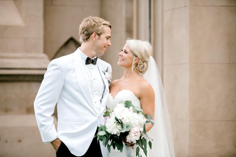 0055_Whiteny & Chris Cedar Room Wedding {Jennings King Photography}