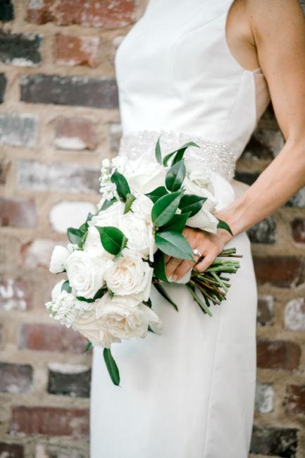 0056_Borden & Evan Dewberry Wedding {Jennings King Photography}