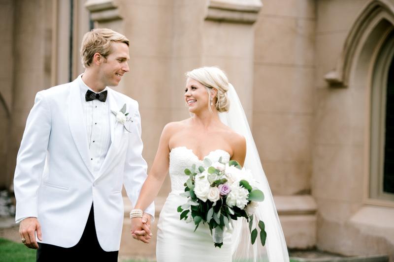 0056_Whiteny & Chris Cedar Room Wedding {Jennings King Photography}