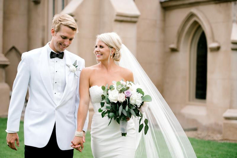 0057_Whiteny & Chris Cedar Room Wedding {Jennings King Photography}