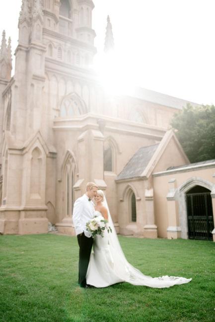 0058_Whiteny & Chris Cedar Room Wedding {Jennings King Photography}