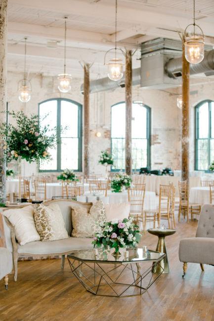 0059_Whiteny & Chris Cedar Room Wedding {Jennings King Photography}