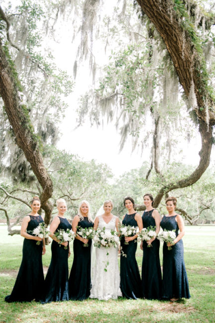 0060_Ashley & Ben Middleton Place Wedding {Jennings King Photography}