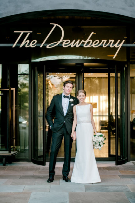 0060_Borden & Evan Dewberry Wedding {Jennings King Photography}