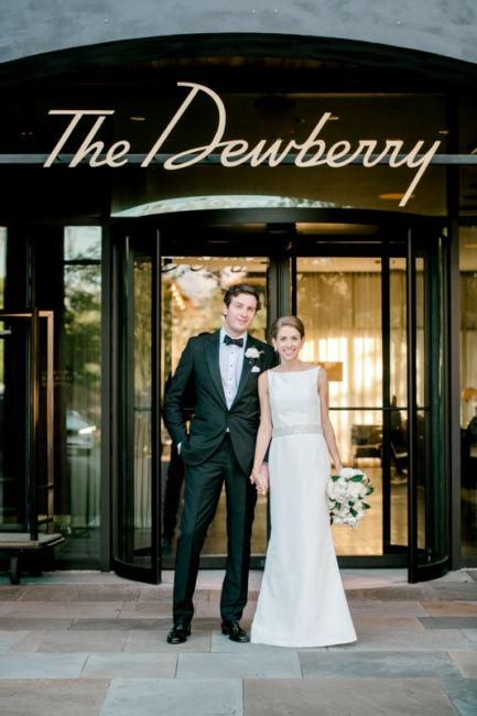 0060_Borden & Evan Dewberry Wedding {Jennings King Photography}