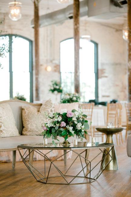 0060_Whiteny & Chris Cedar Room Wedding {Jennings King Photography}