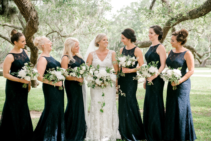 0061_Ashley & Ben Middleton Place Wedding {Jennings King Photography}
