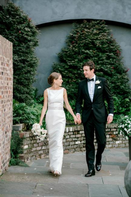 0061_Borden & Evan Dewberry Wedding {Jennings King Photography}