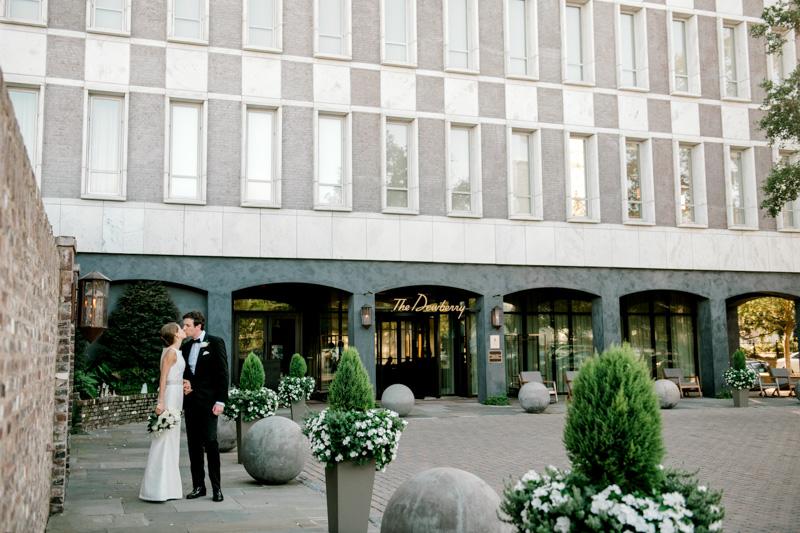 0062_Borden & Evan Dewberry Wedding {Jennings King Photography}