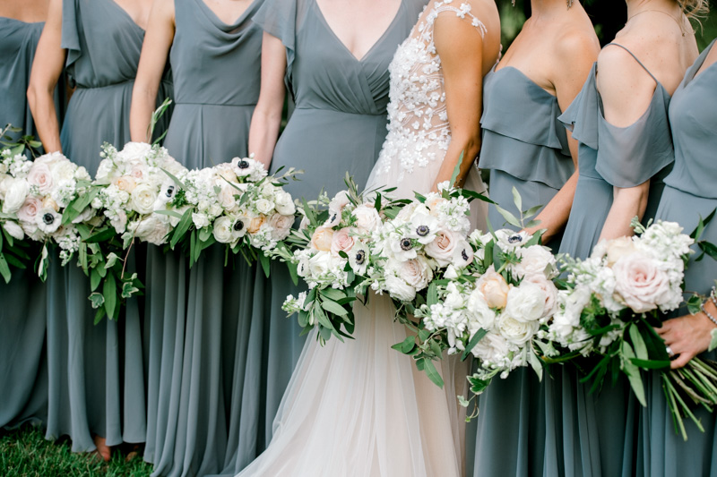 0062_Brittany And Matt Legare Waring House wedding {Jennings King Photography}