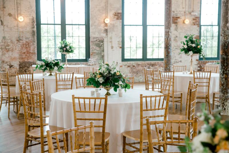 0062_Whiteny & Chris Cedar Room Wedding {Jennings King Photography}