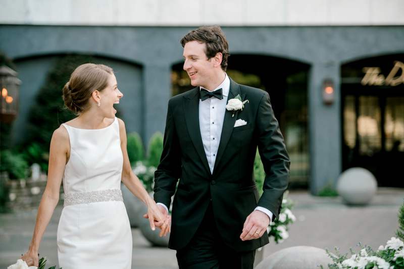 0063_Borden & Evan Dewberry Wedding {Jennings King Photography}