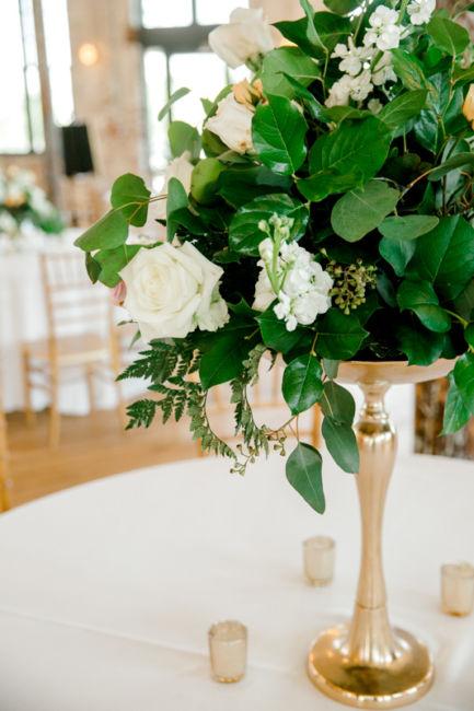 0063_Whiteny & Chris Cedar Room Wedding {Jennings King Photography}