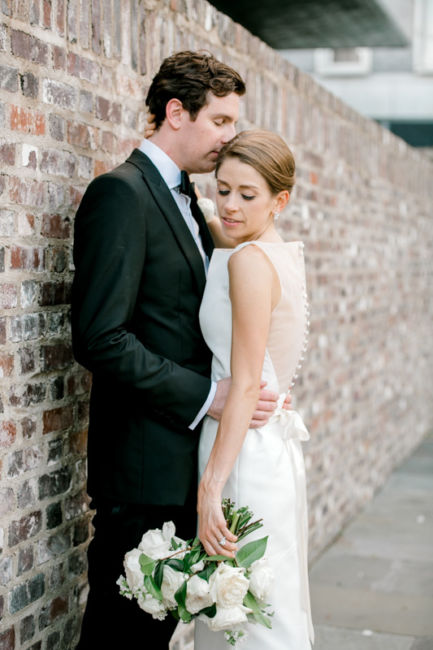 0064_Borden & Evan Dewberry Wedding {Jennings King Photography}