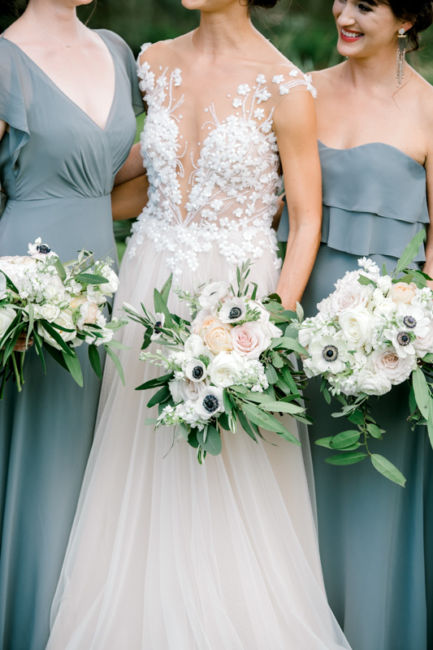 0064_Brittany And Matt Legare Waring House wedding {Jennings King Photography}