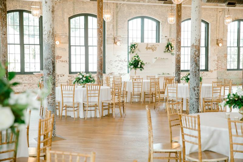 0064_Whiteny & Chris Cedar Room Wedding {Jennings King Photography}