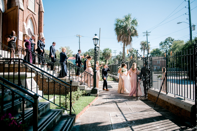 0065_Alex And Brad Lowndes Grove Wedding {Jennings King Photography}