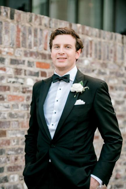 0065_Borden & Evan Dewberry Wedding {Jennings King Photography}
