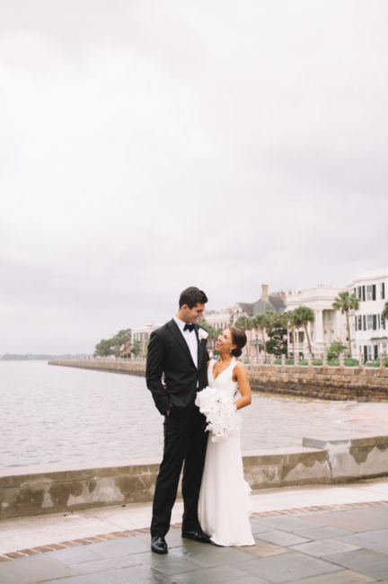 0066_Francesca and Sean Carolina Yacht Club Wedding {Jennings King Photography}