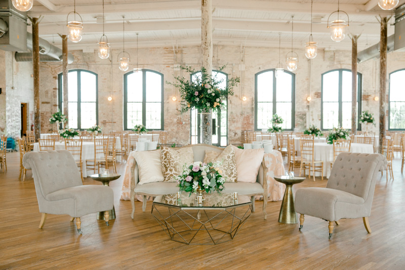 0066_Whiteny & Chris Cedar Room Wedding {Jennings King Photography}