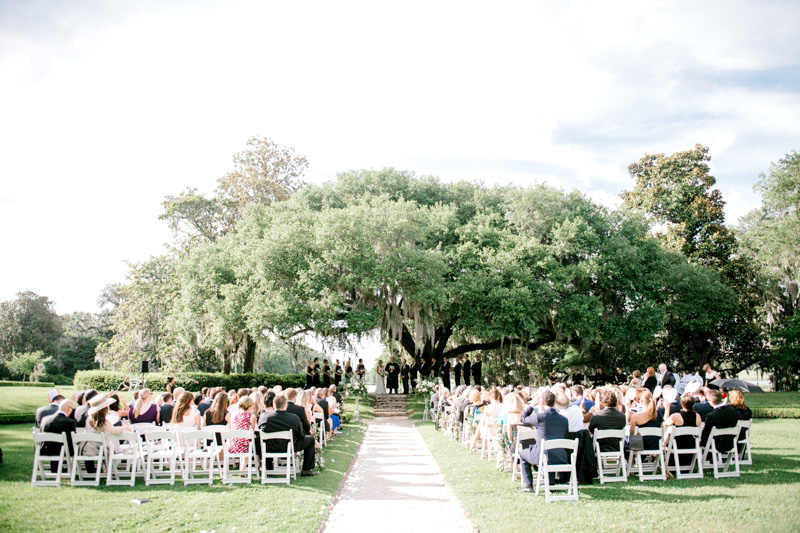 0067_Ashley & Ben Middleton Place Wedding {Jennings King Photography}
