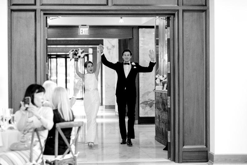 0067_Borden & Evan Dewberry Wedding {Jennings King Photography}