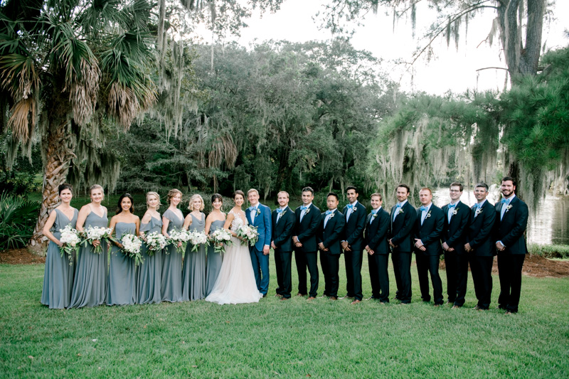 0067_Brittany And Matt Legare Waring House wedding {Jennings King Photography}