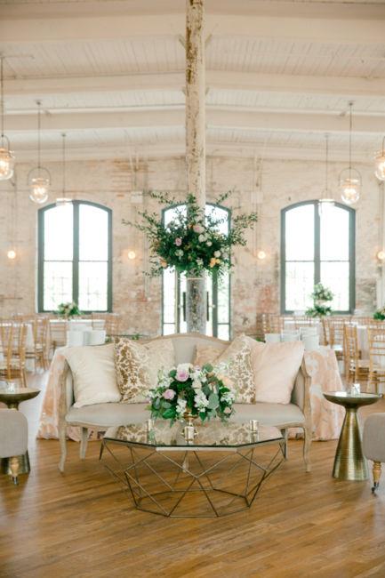 0067_Whiteny & Chris Cedar Room Wedding {Jennings King Photography}