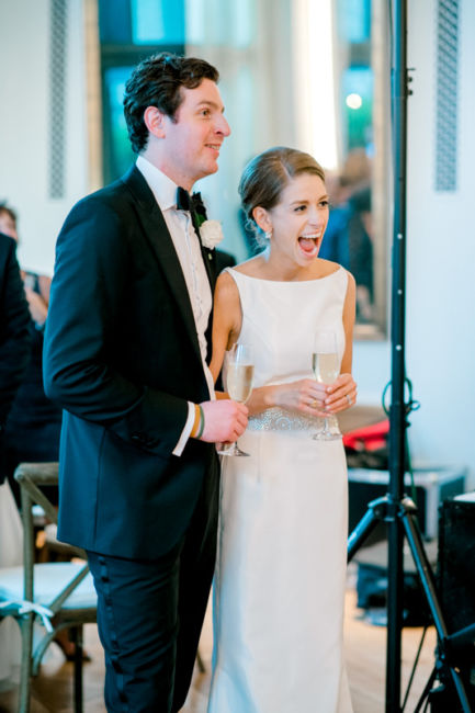 0068_Borden & Evan Dewberry Wedding {Jennings King Photography}