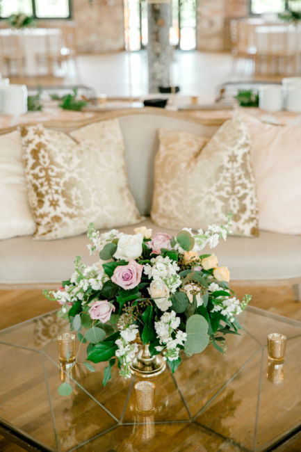 0068_Whiteny & Chris Cedar Room Wedding {Jennings King Photography}