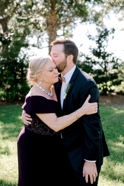 0069_Alex And Brad Lowndes Grove Wedding {Jennings King Photography}