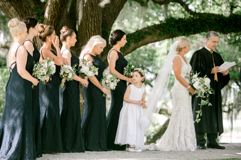 0069_Ashley & Ben Middleton Place Wedding {Jennings King Photography}