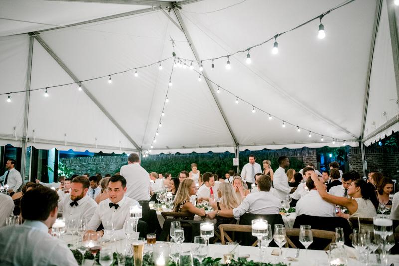0069_Borden & Evan Dewberry Wedding {Jennings King Photography}