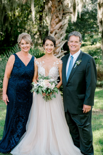 0069_Brittany And Matt Legare Waring House wedding {Jennings King Photography}