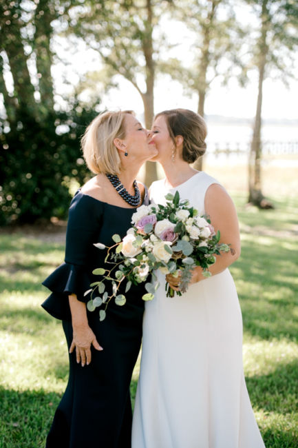 0070_Alex And Brad Lowndes Grove Wedding {Jennings King Photography}