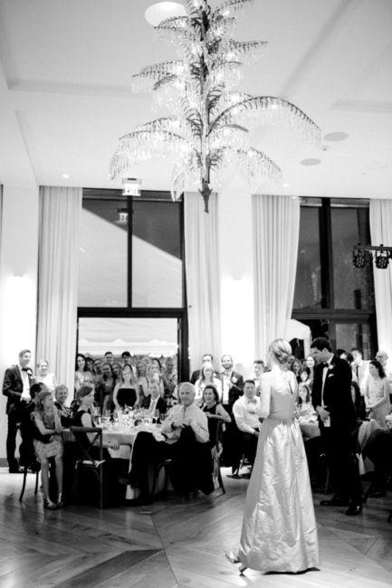 0070_Borden & Evan Dewberry Wedding {Jennings King Photography}