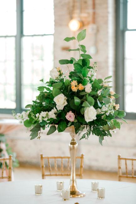 0070_Whiteny & Chris Cedar Room Wedding {Jennings King Photography}