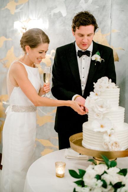 0071_Borden & Evan Dewberry Wedding {Jennings King Photography}
